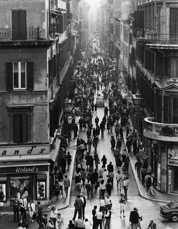 rome-1982