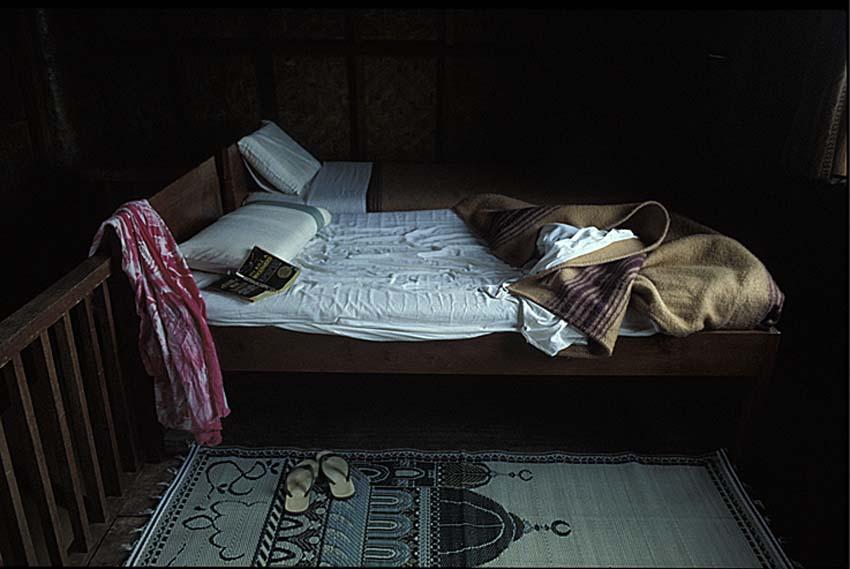 bali-putung-1985