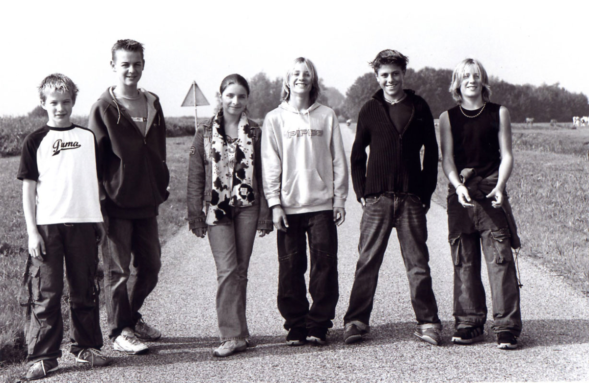 roomtuintjes-2003