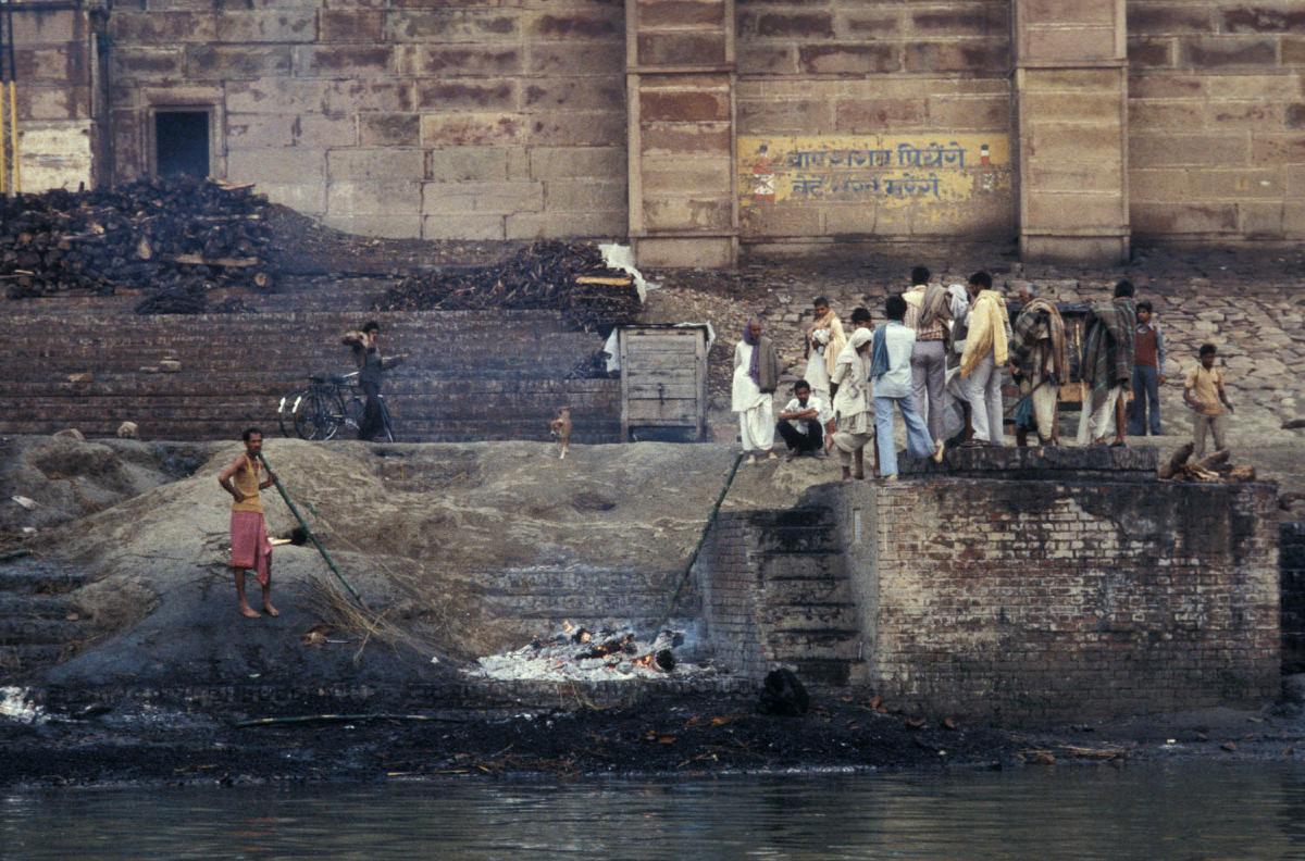 india-benaresghats-9