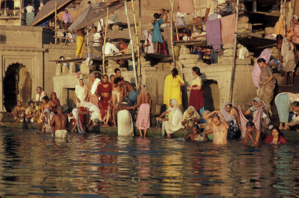 india-benaresghats11