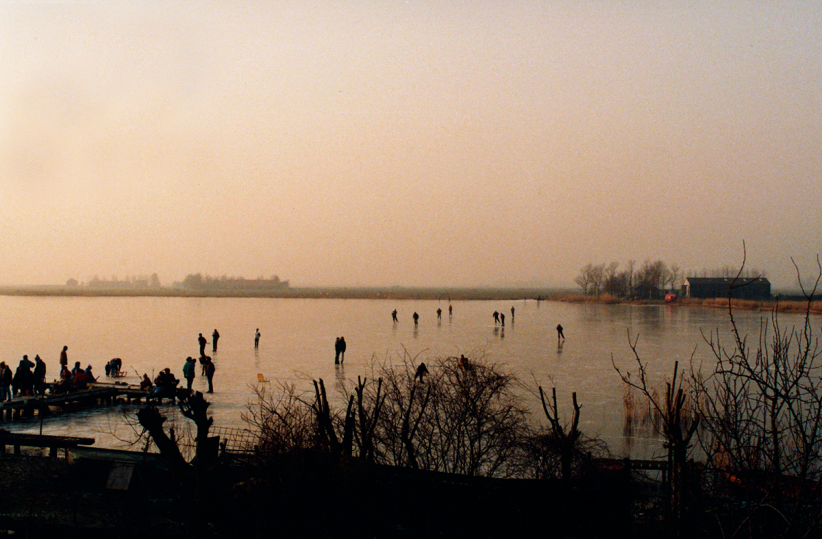 winter-in-waterland-2