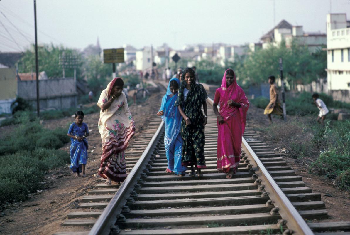 india-spoorweg1