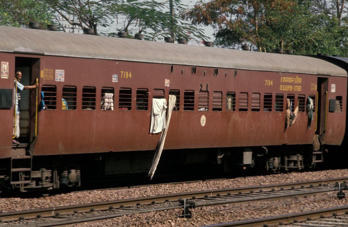india-trein-2