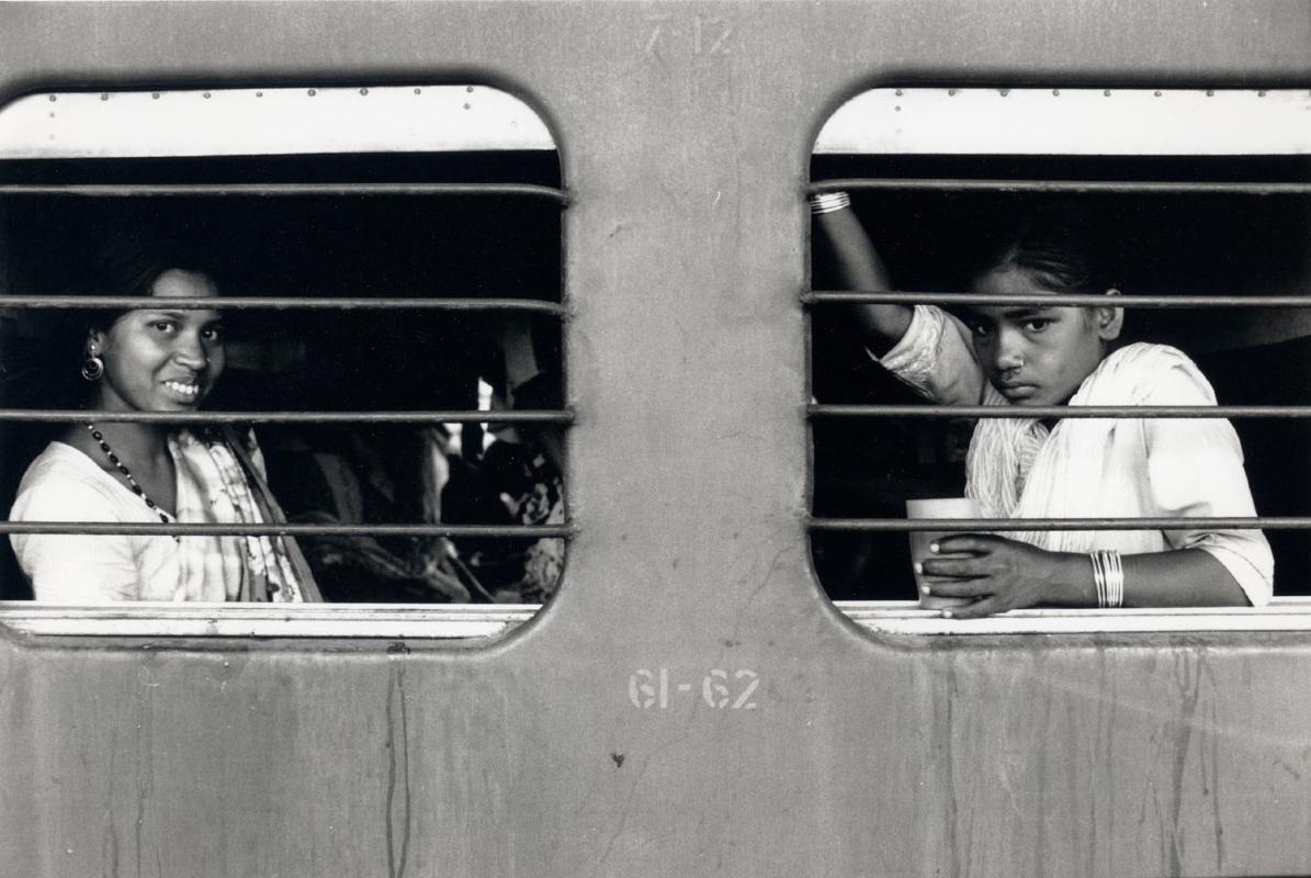 india-trein-3