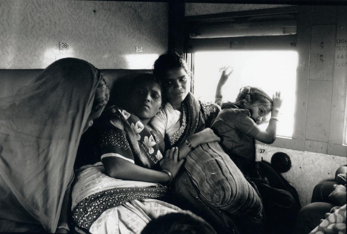 india-trein-3e-klas