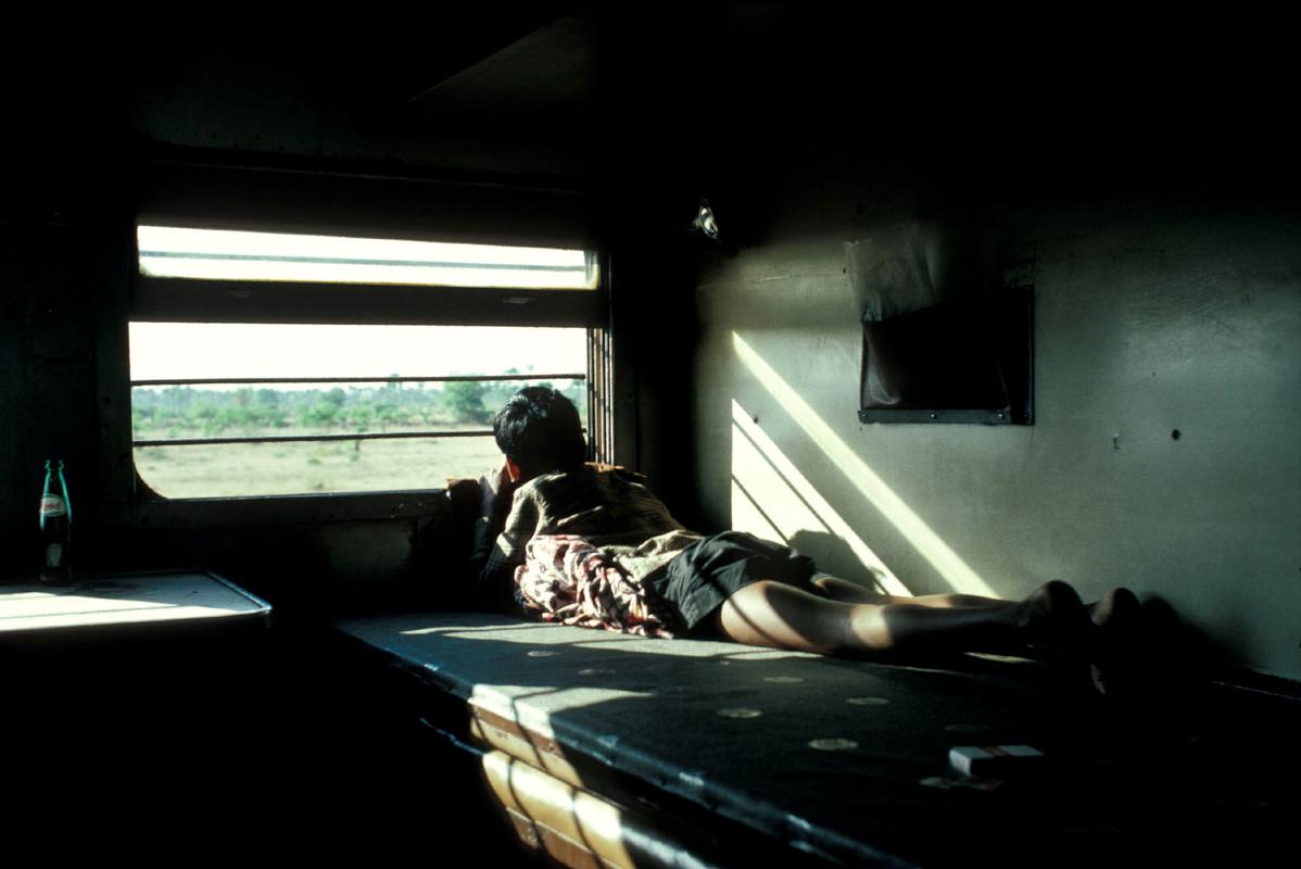 india-trein-in-3