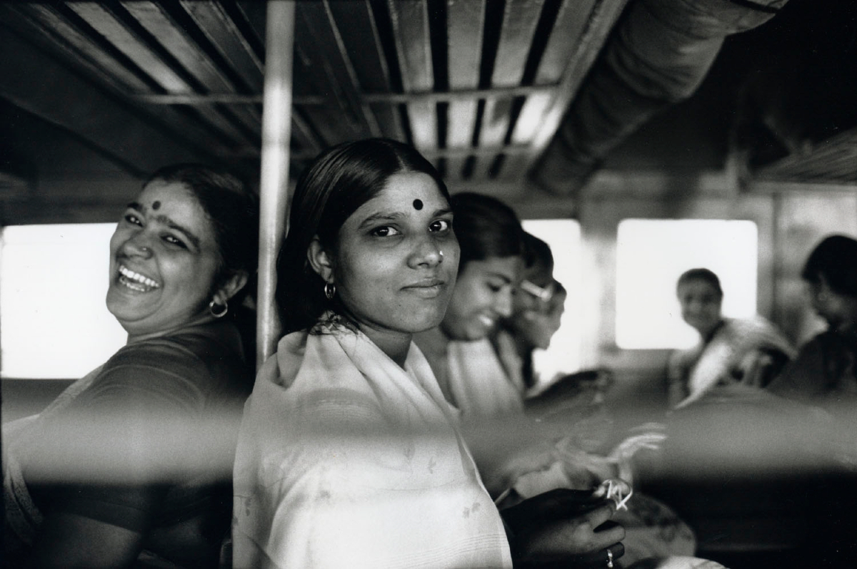 india-vrouwencoupe-2