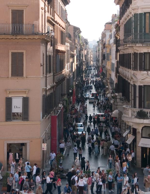 rome-2007