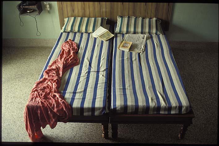 madurai-1986
