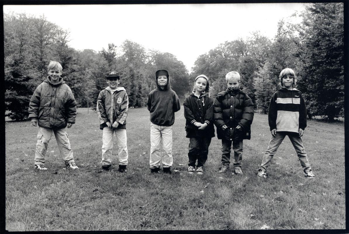 roomtuintjes-1999