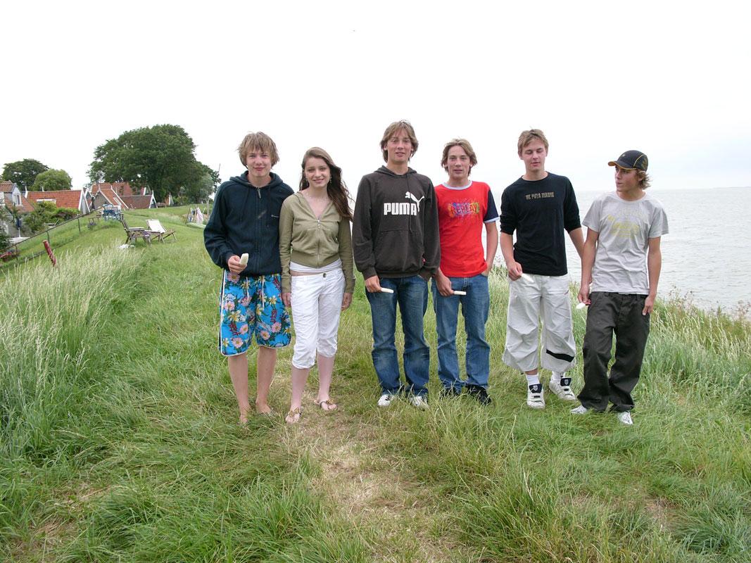 roomtuintjes-2006