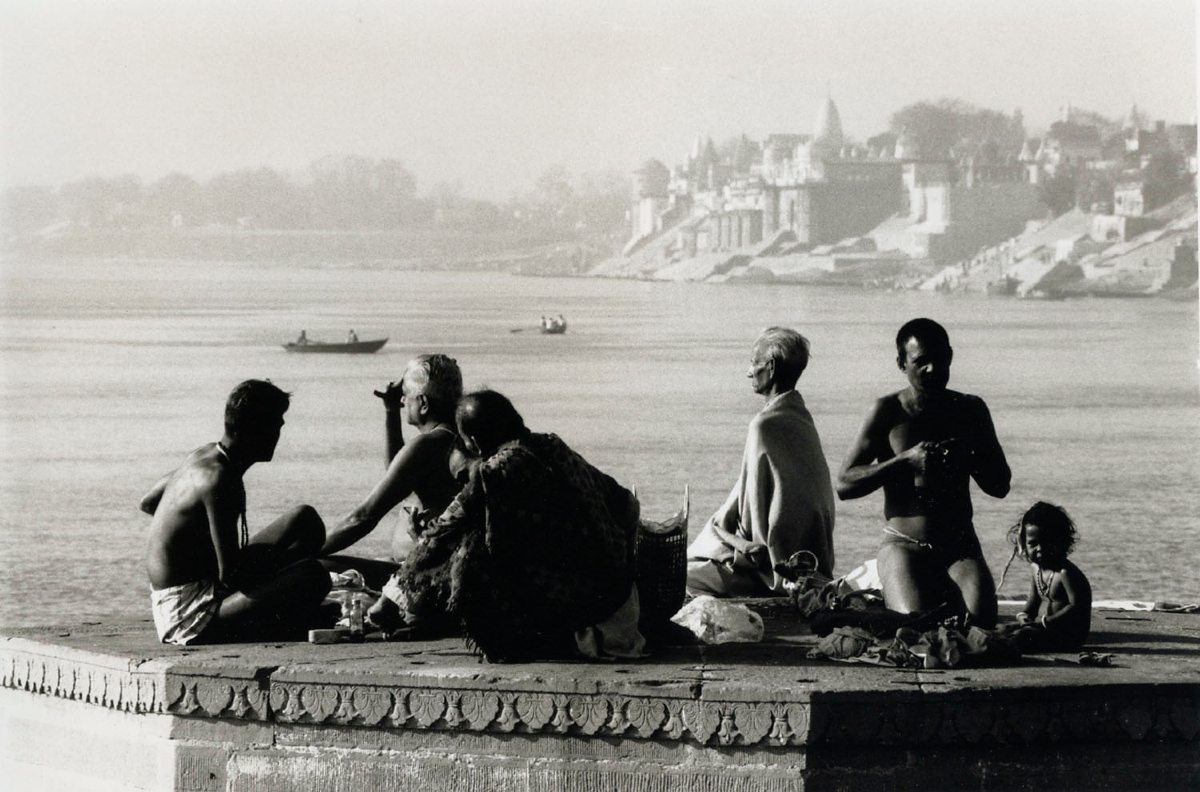 india-benares-1